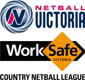 WorkSafe-Country-Netball-Logo1
